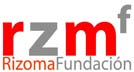 Logo Rizoma Fundación