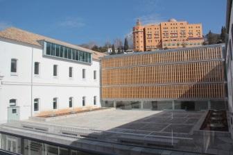 hospital militar 2