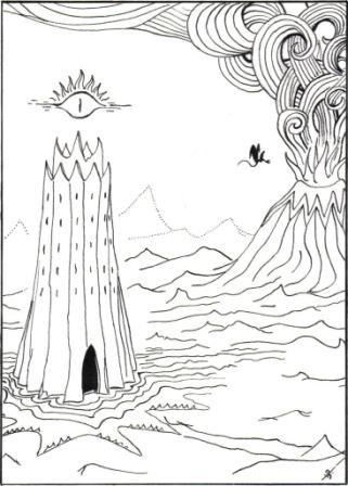 Torre_miradas1