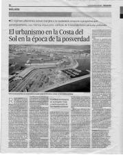 18-01-15_urbanismo_posverdad_malagahoy.jpg