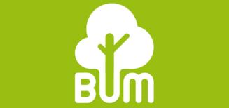 bum_logo