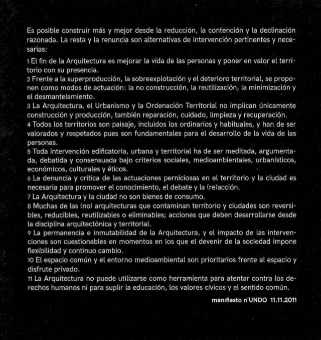 20180301_JMR_Desde la resta(1)