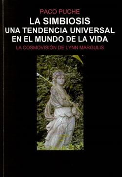 Portada del libro: Ediciones del Genal, Málaga (2018)